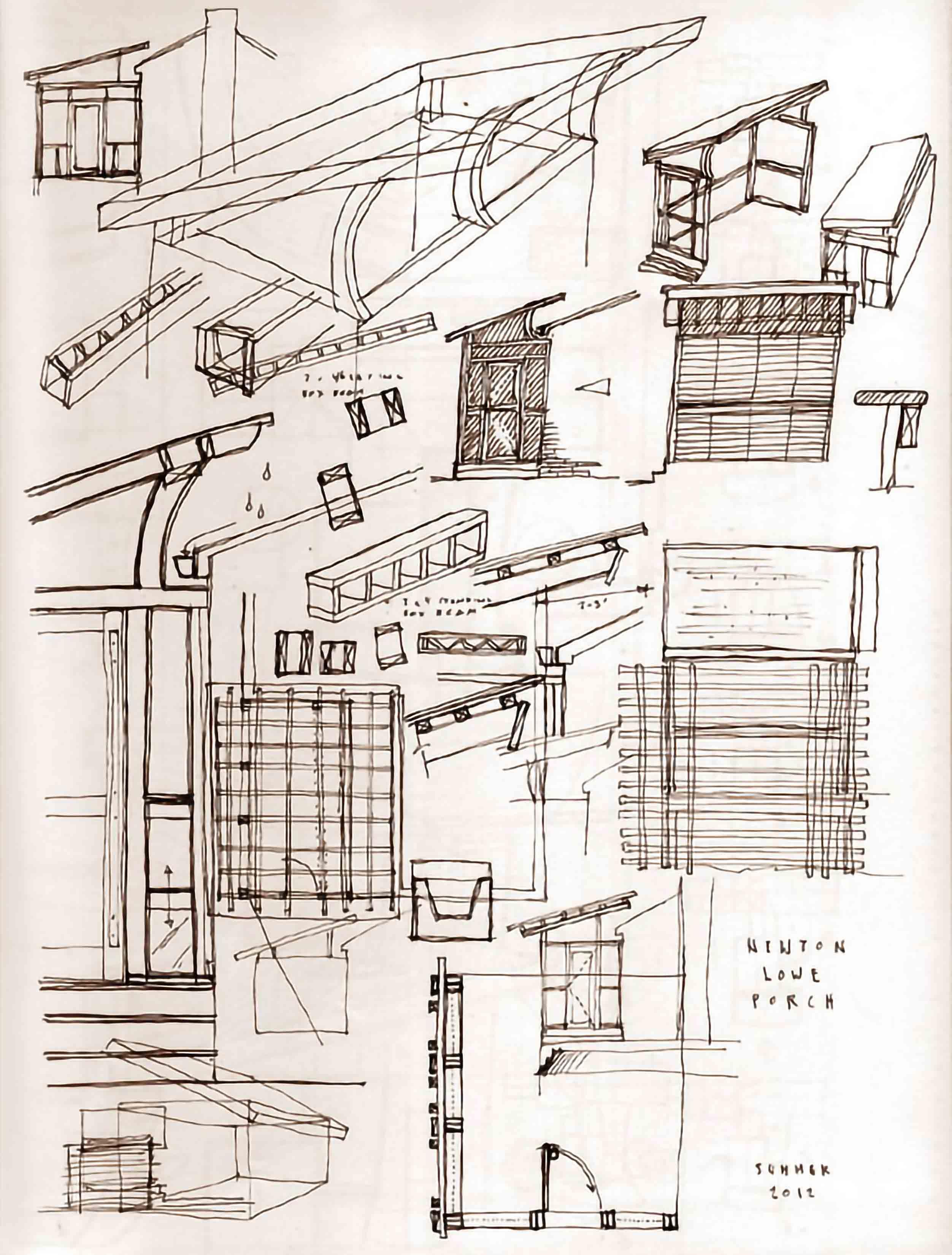 Sketch 08